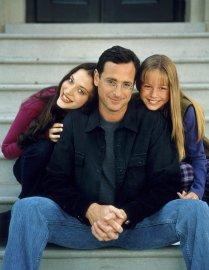 Brie Larson Roles Raising Dad