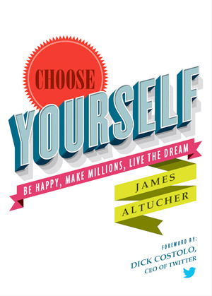 choose-yourself-book-cover