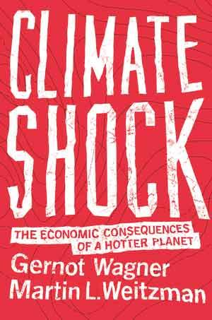 climate-shock-book-cover
