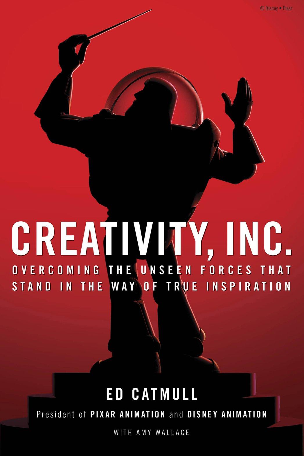 creativity-inc-book-cover