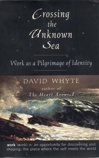 crossing-unknown-sea-book-cover