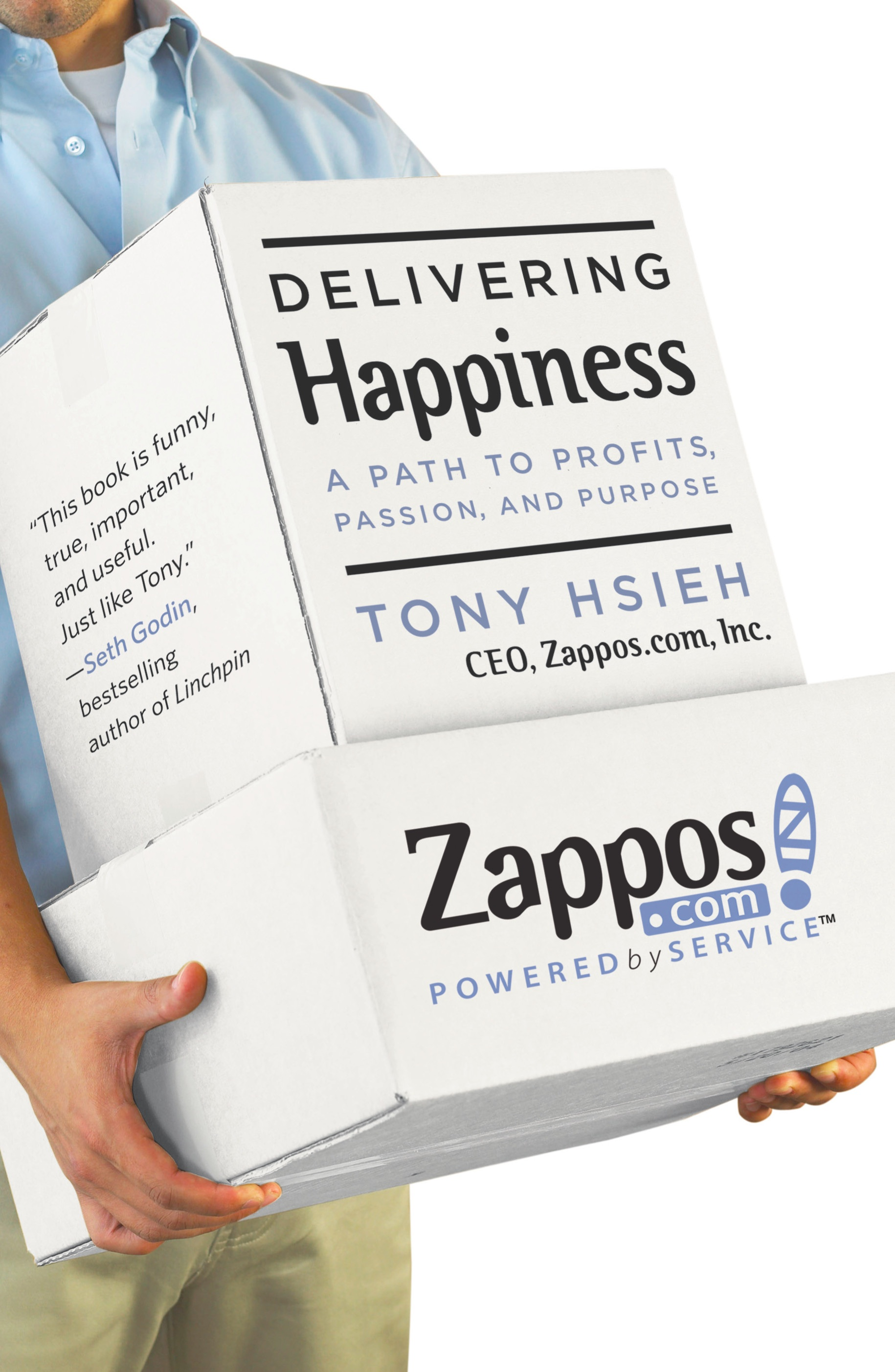 delivering-happiness-book-cover