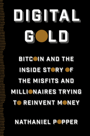 digital-gold-book-cover