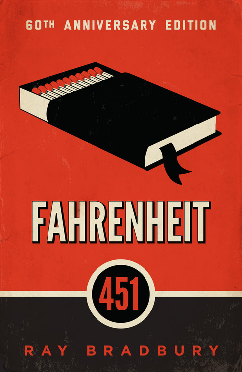fahrenheit-451-book-cover