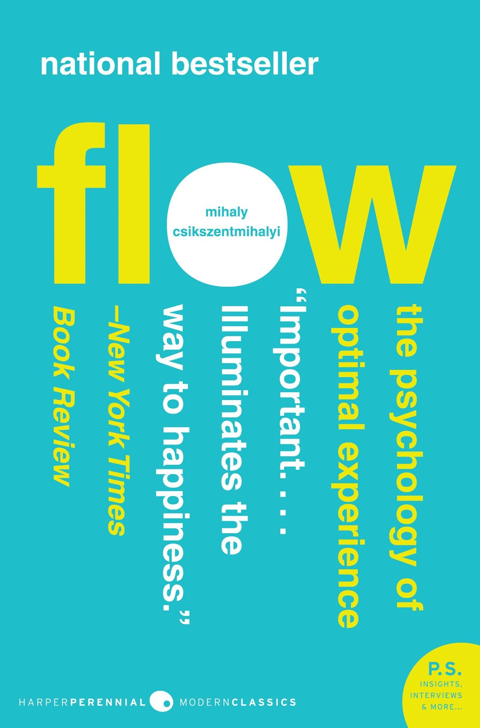 flow-mihaly-book-cover