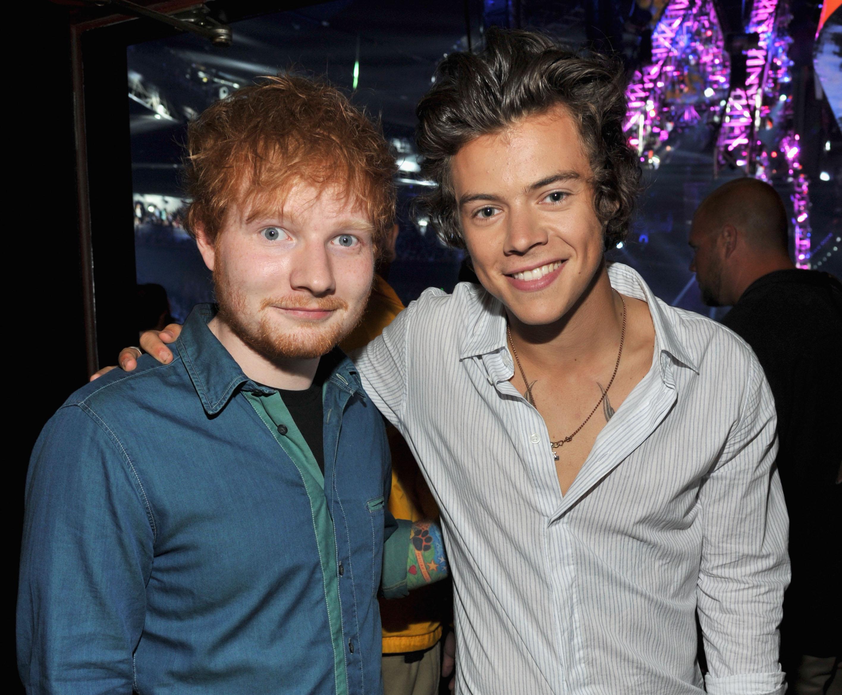 som är Harry Styles dating mars 2014 hastighet dating Westfield ma