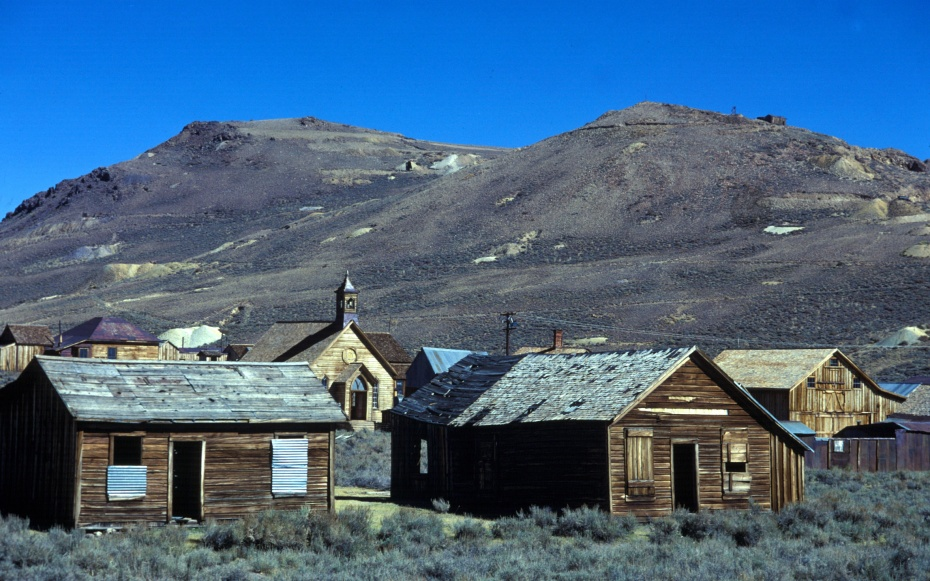 ghost-towns-bodie-california