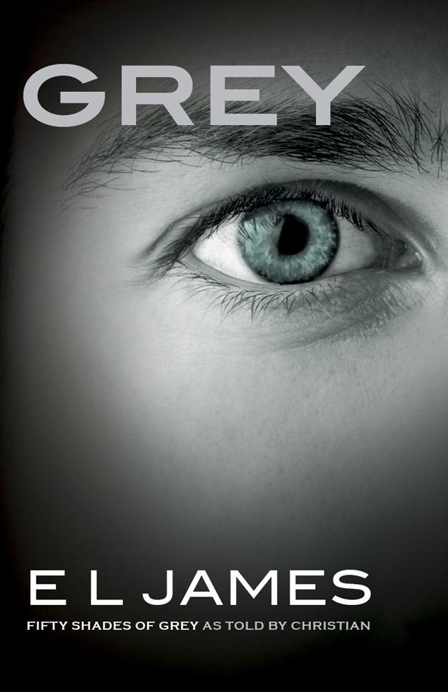 grey-book-cover