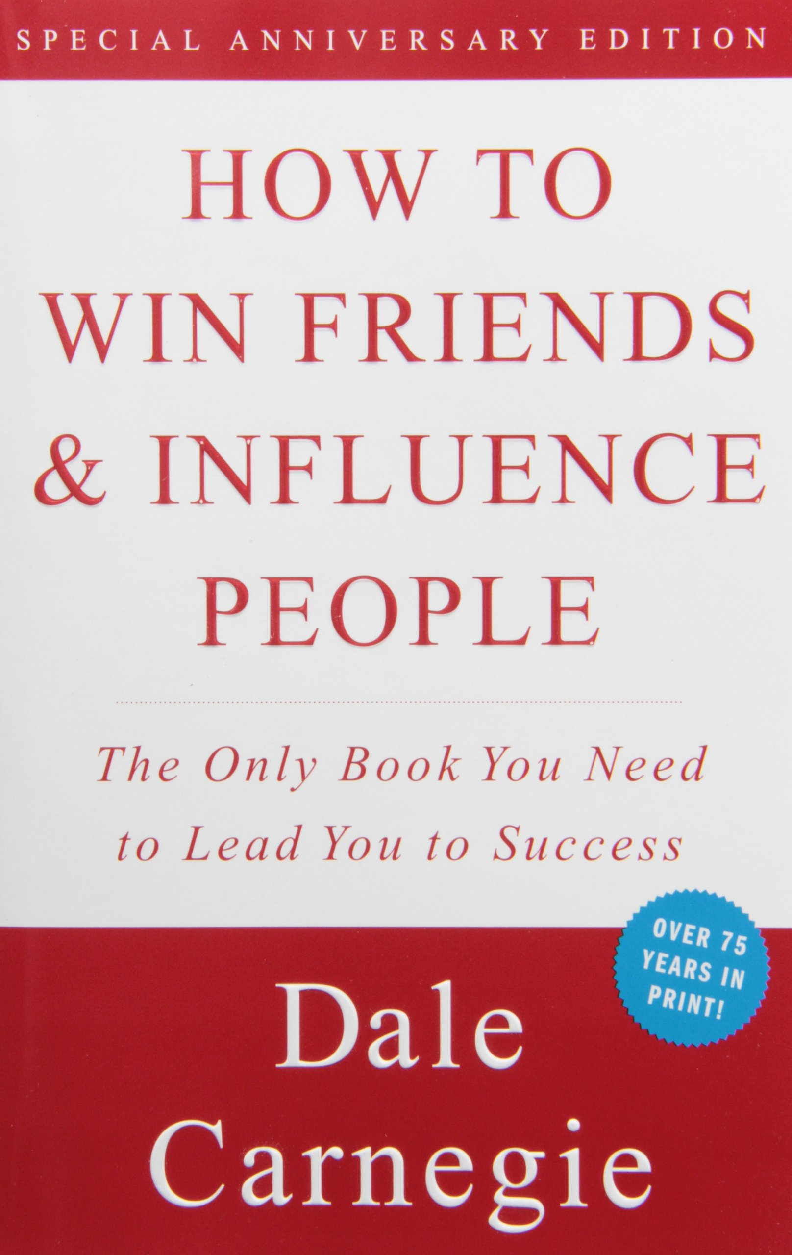 how-to-win-influence-people-book-cover