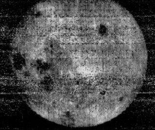 iconic-space-photos-luna-3-dark-side-of-moon-nasa