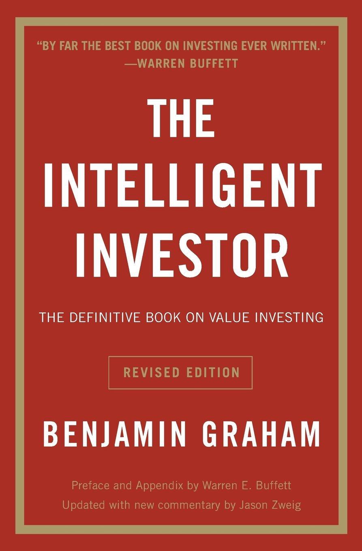 intelligent-investor-book-cover