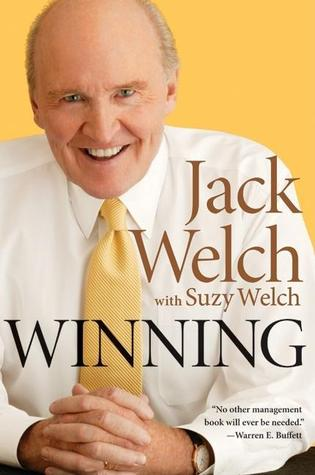jack-welch-winning-book-cover