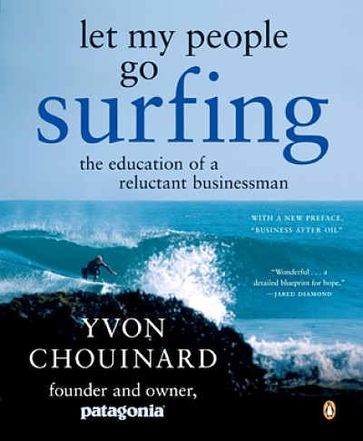 let-my-people-go-surfing-book-cover