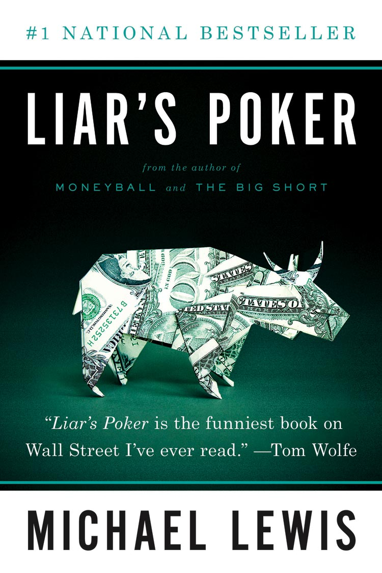 liars-poker-book-cover