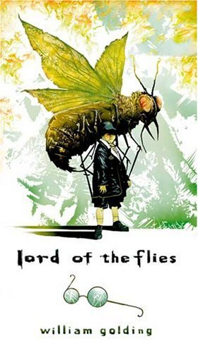 lord-of-the-flies-book-cover