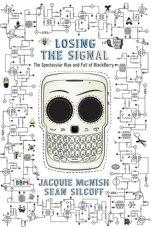 losing-the-signal-book-cover