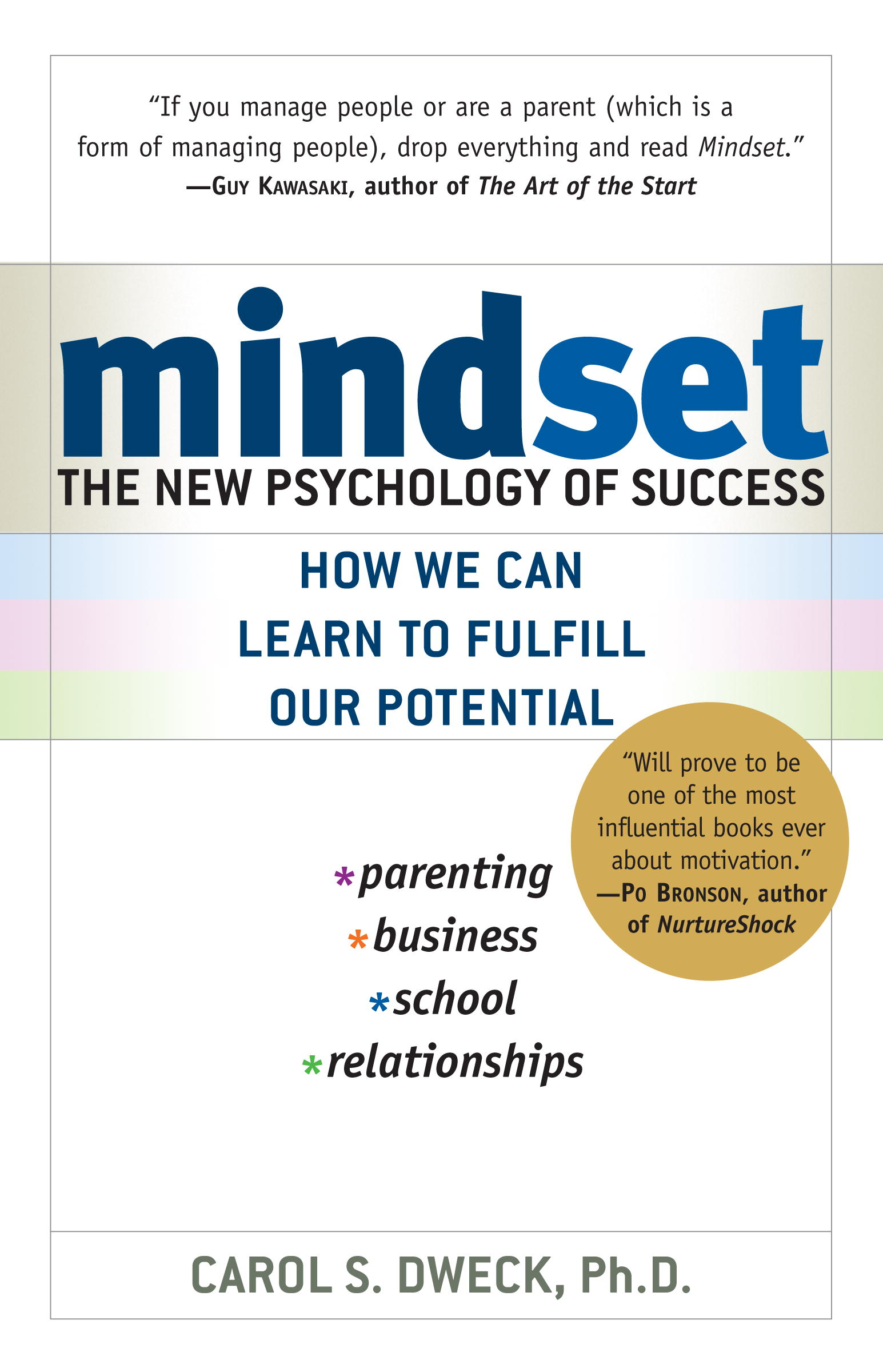 Mindset-book-cover