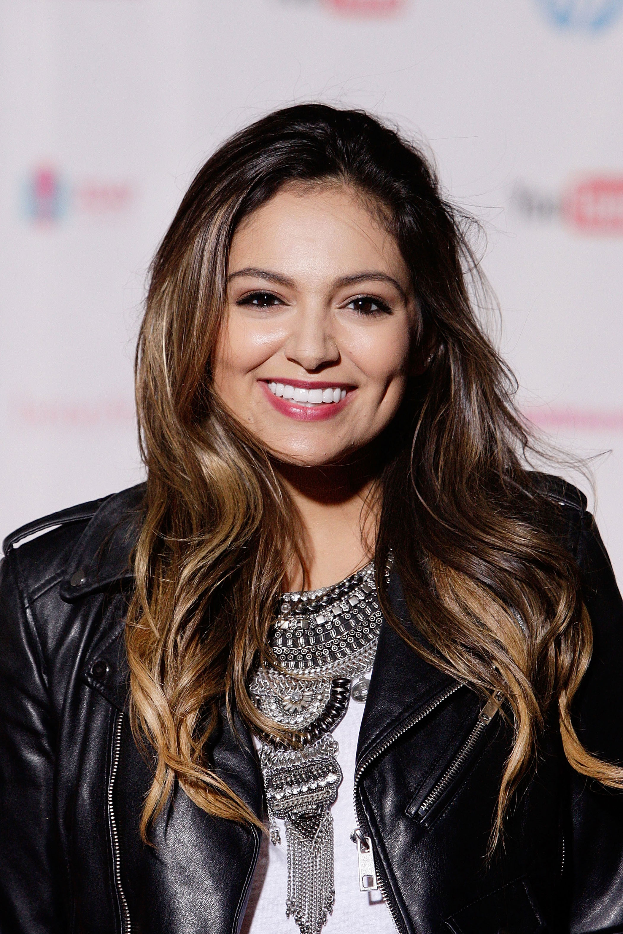 Most Influential Teens Bethany Mota