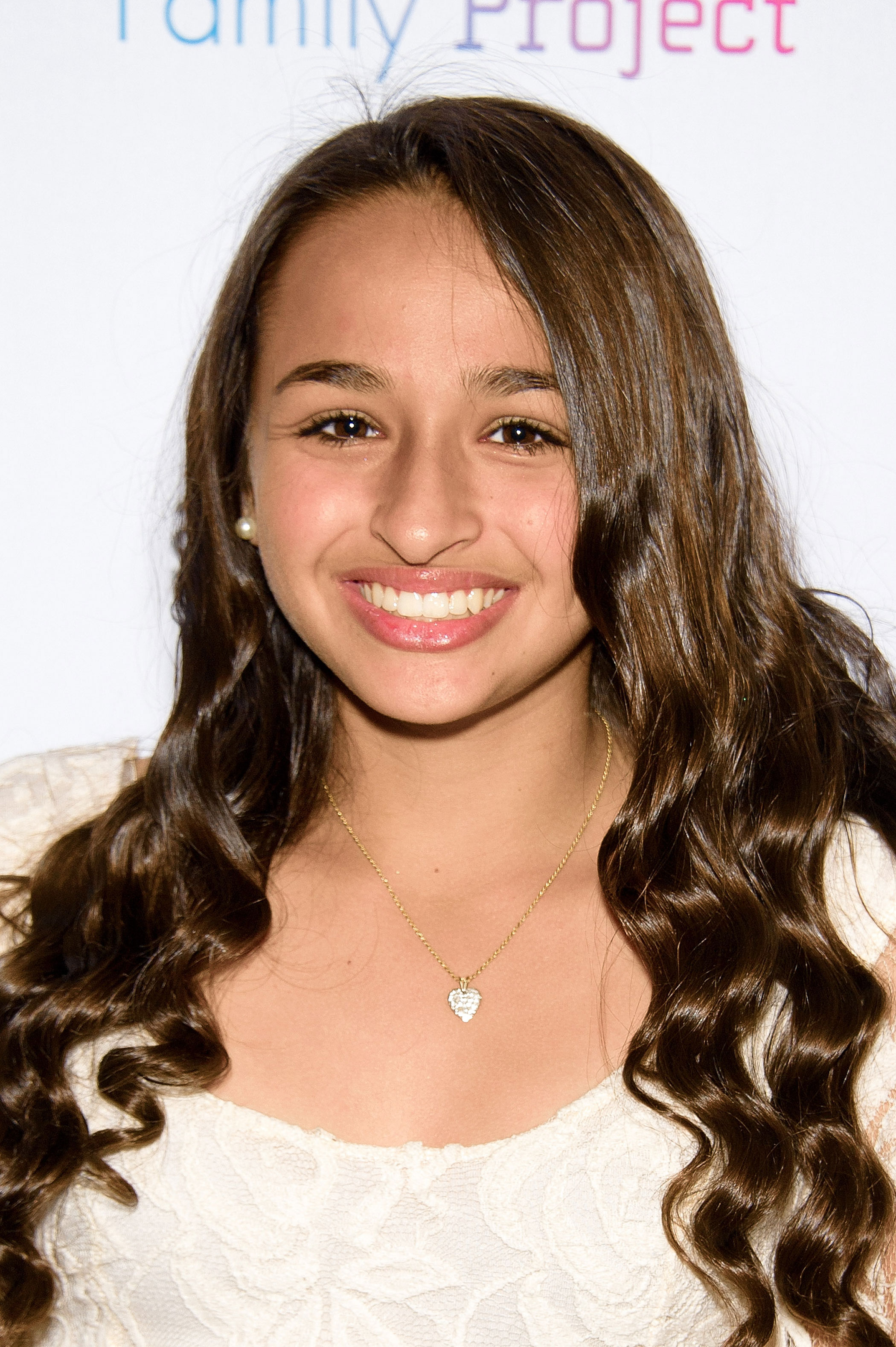 Most Influential Teens 2015 Jazz Jennings