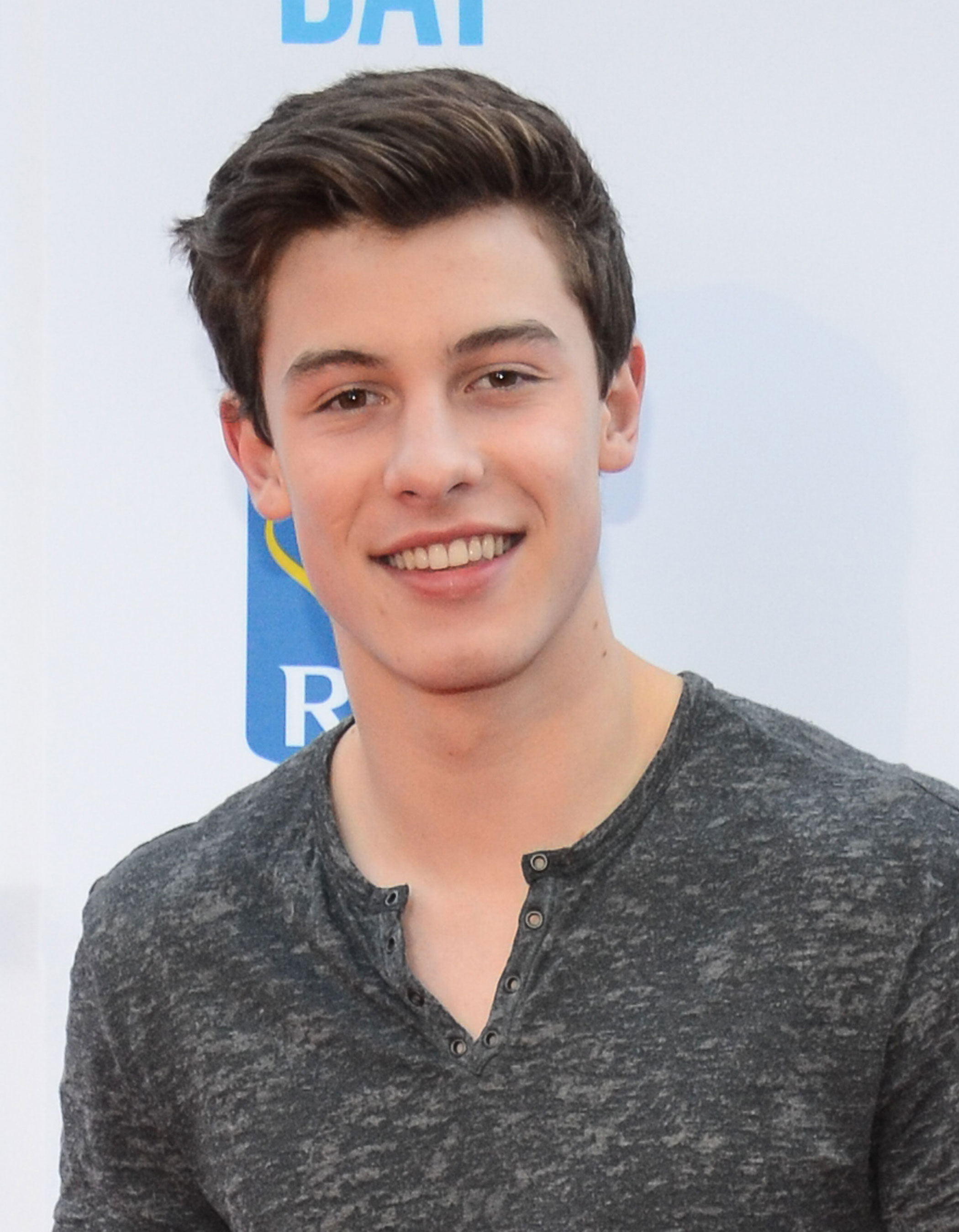 Most Influential Teens 2015 Shawn Mendes