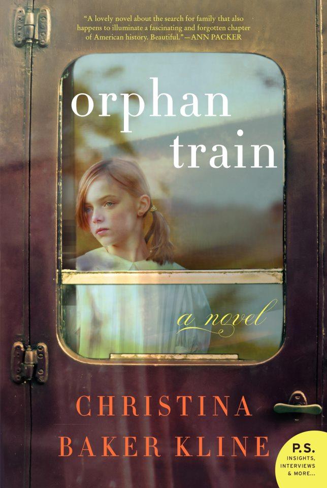 orphan-train-book-cover