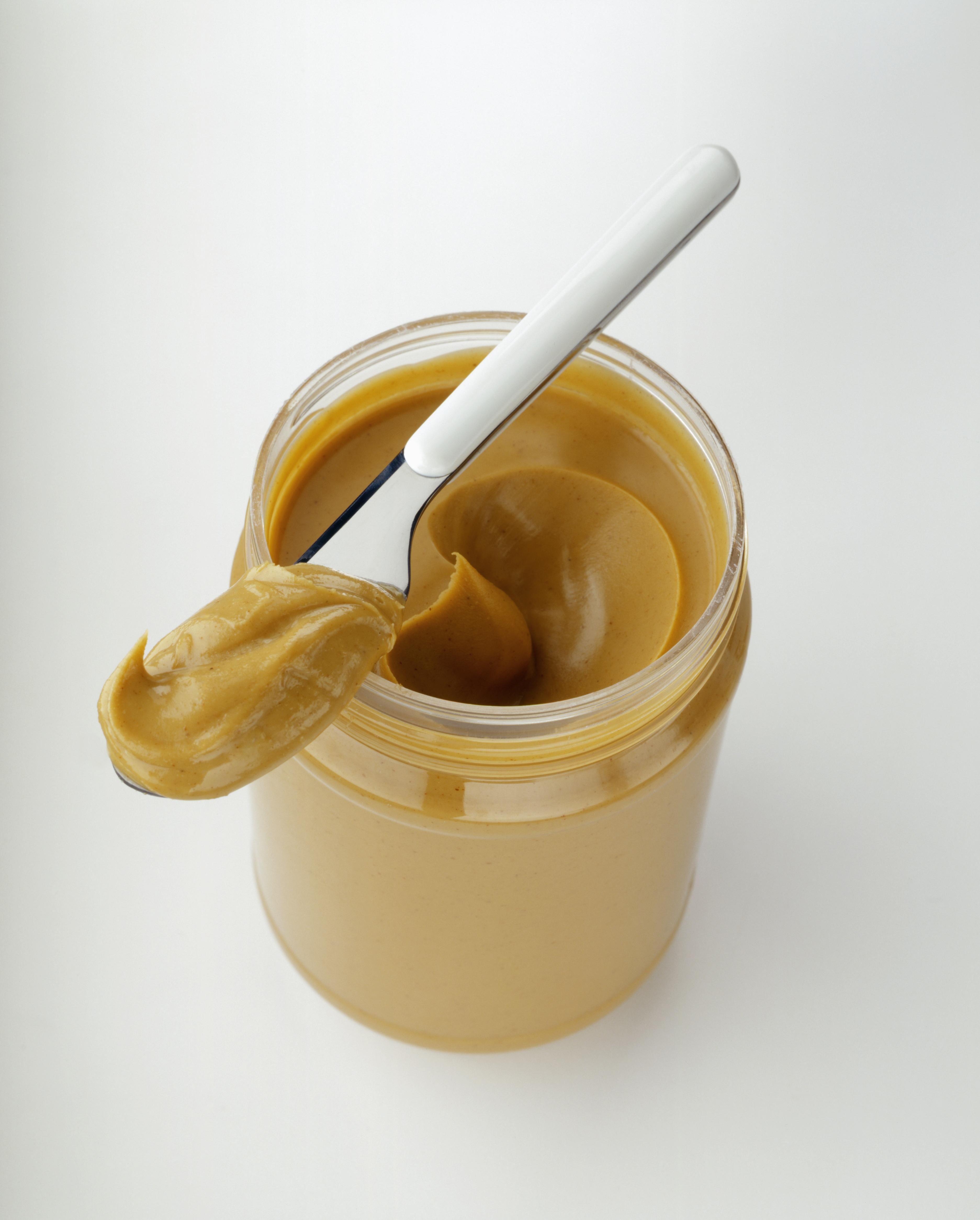 peanut-butter-jar