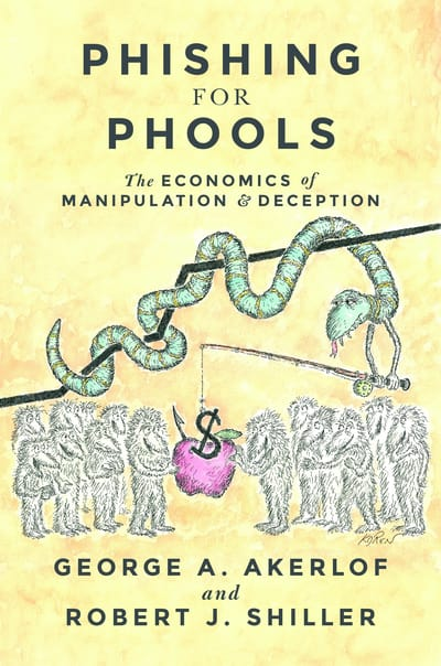 phishing-for-phools-book-cover