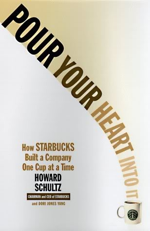 pour-your-heart-into-it-book-cover
