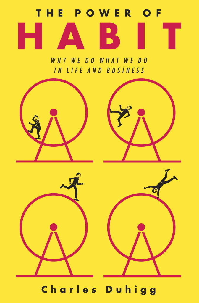 power-of-habit-book-cover