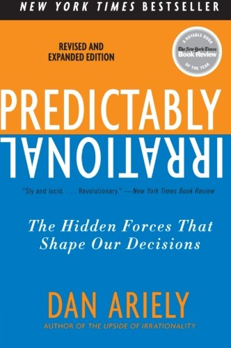 predictably-irrational-book-cover