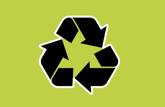 Question Everything: Should recycling be mandatory?