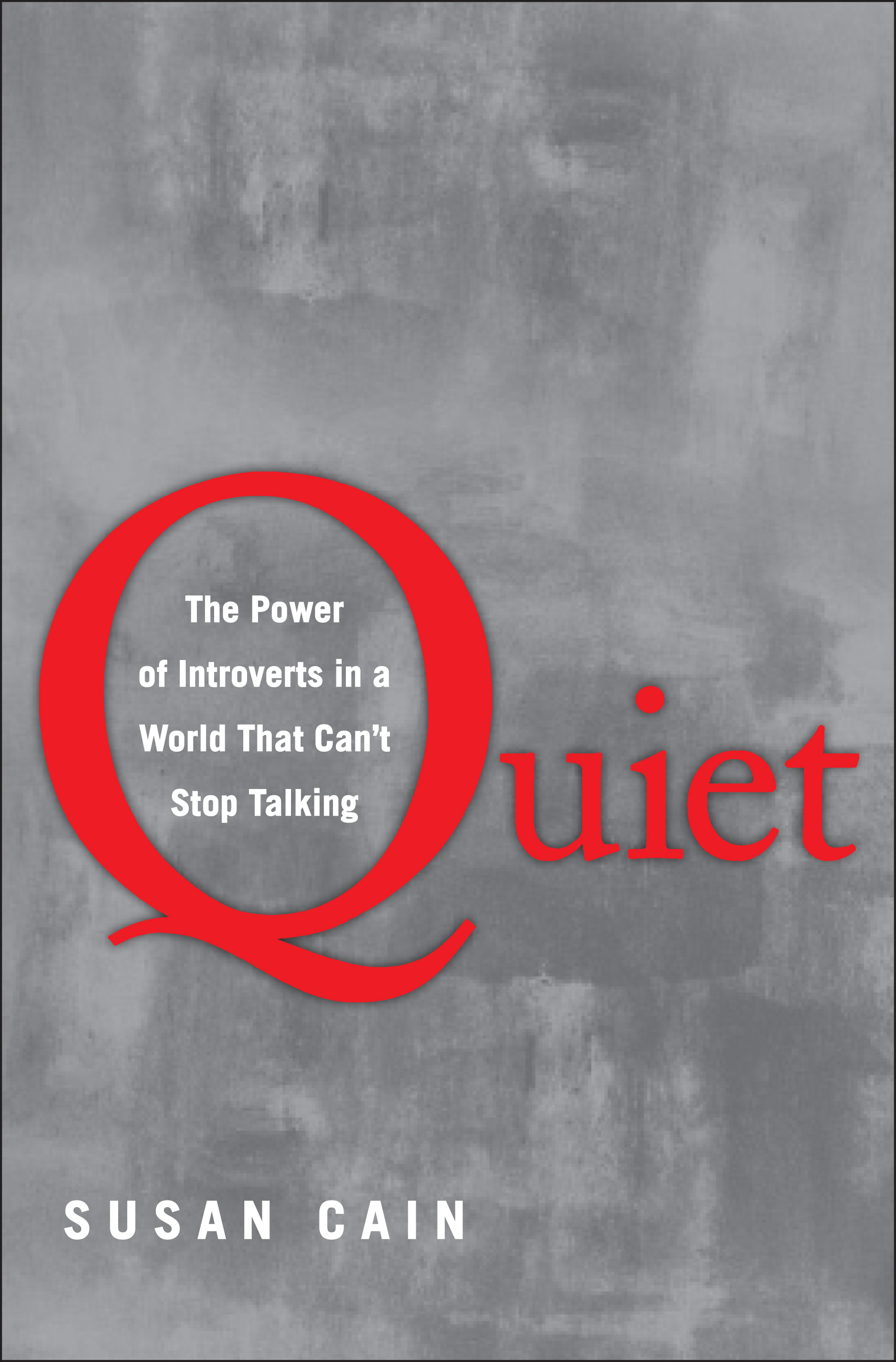quiet-susan-cain-book-cover