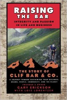 raising-the-bar-clif-bar-book-cover
