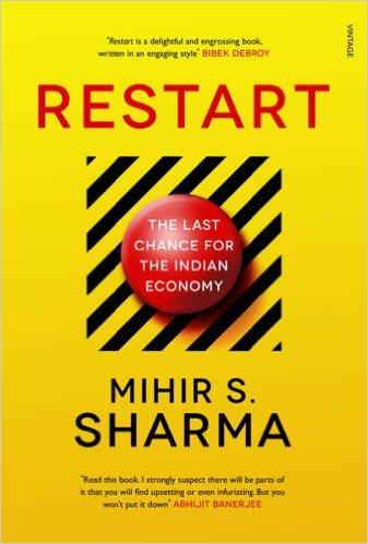 restart-book-cover