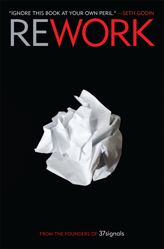 rework-book-cover