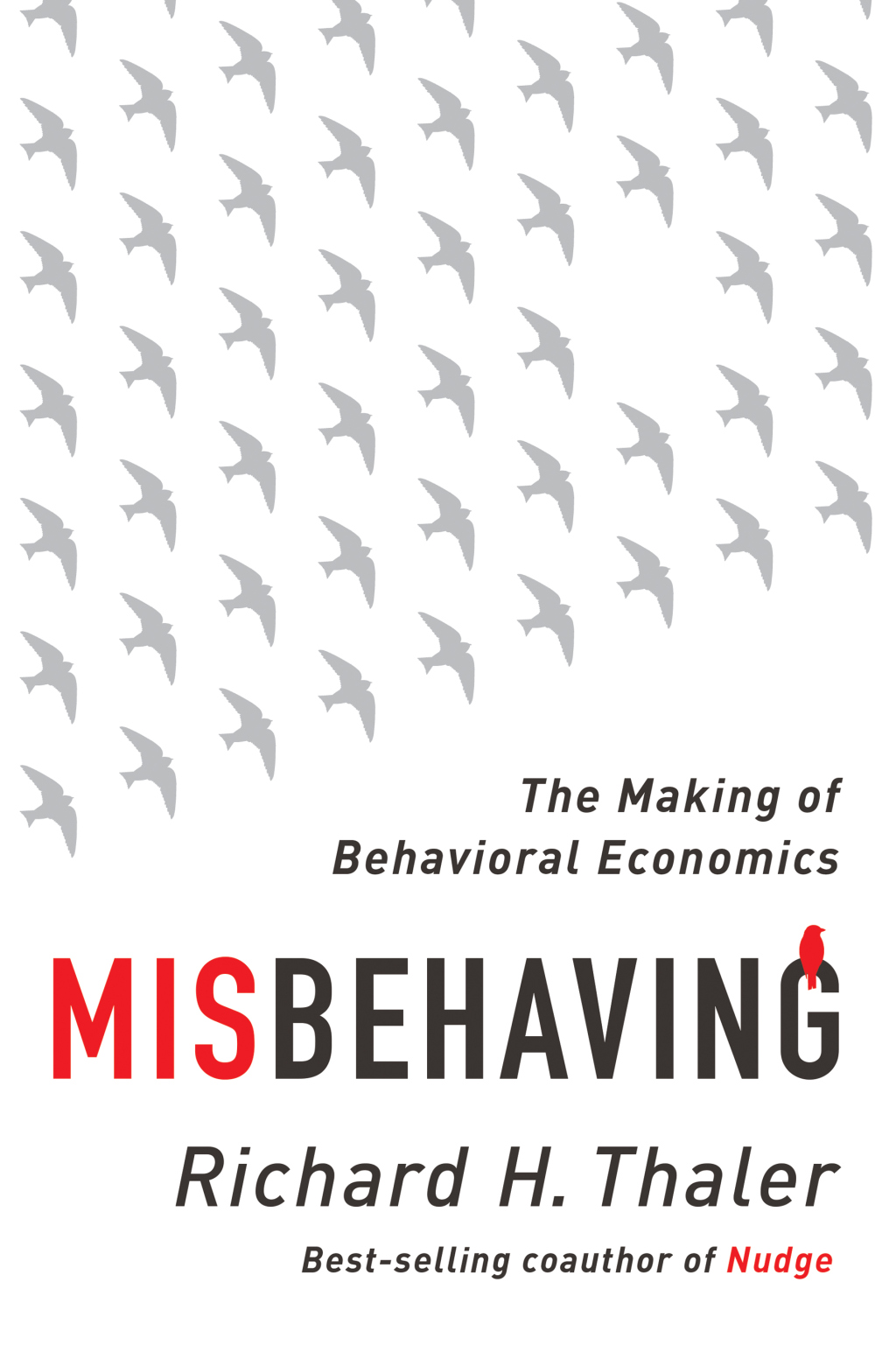 richard-thaler-misbehaving-book-cover