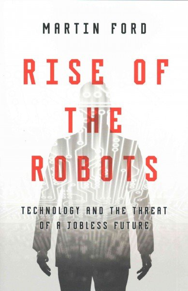 rise-of-the-robots-book-cover