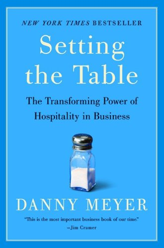 setting-the-table-danny-meyer-book-cover