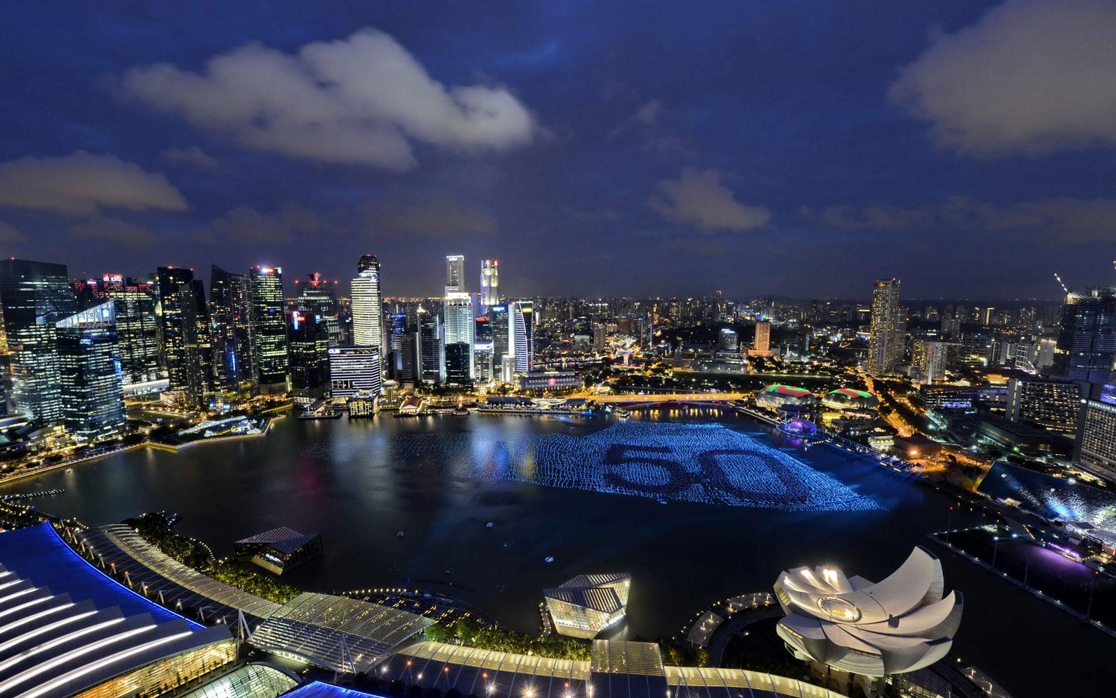 singapore-best-cities-asia