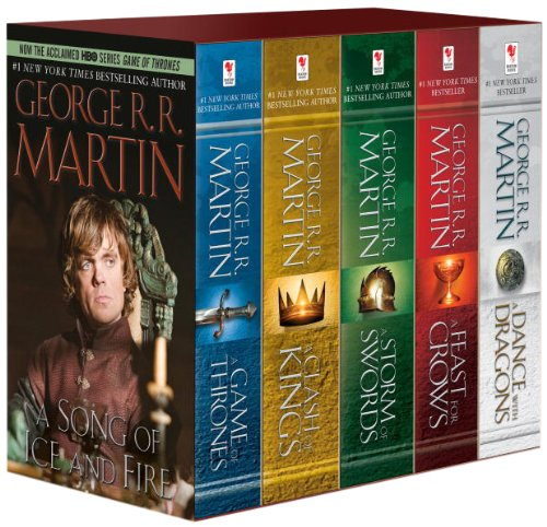 song-of-ice-and-fire-game-of-thrones-book-set