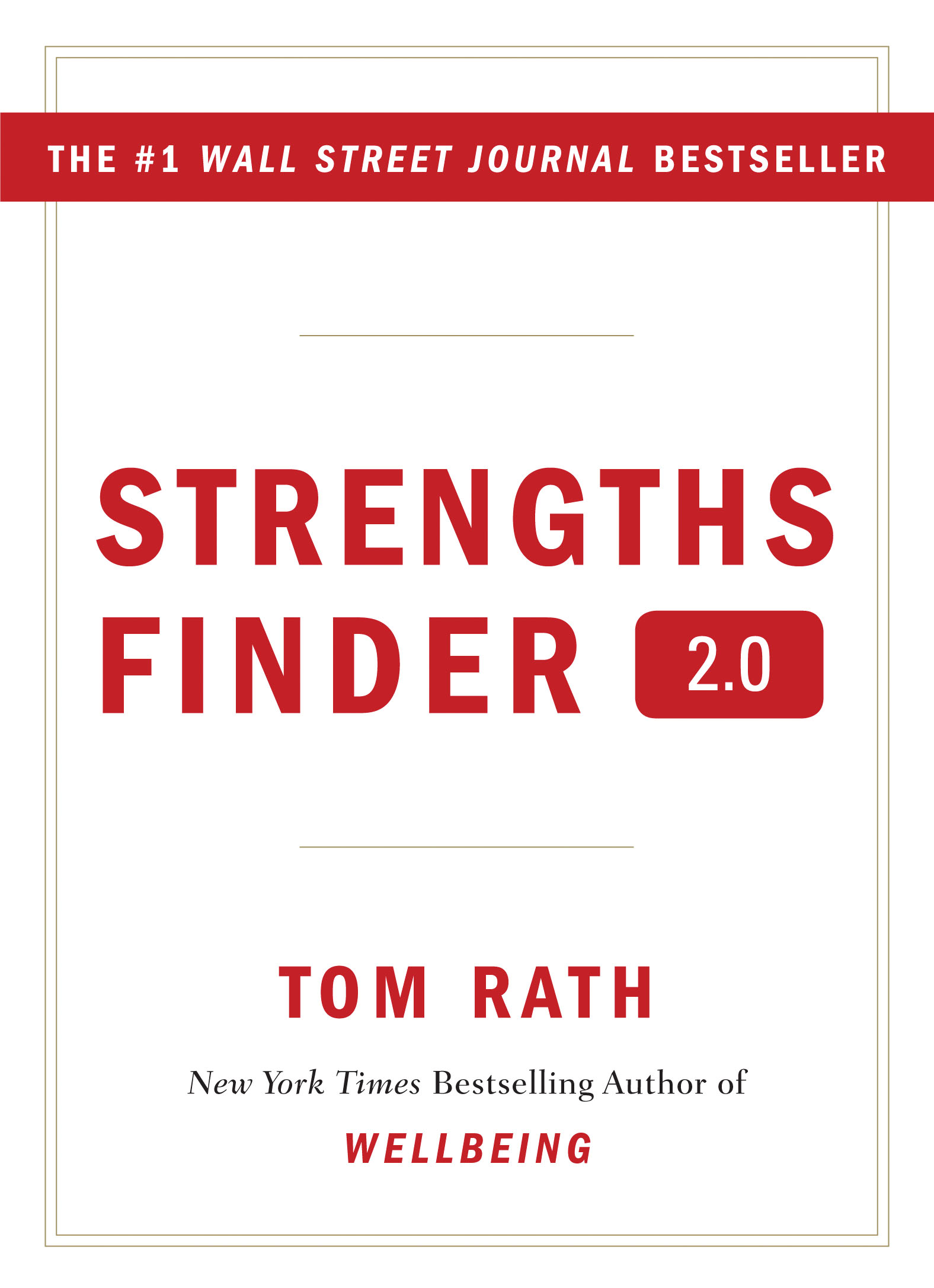 strengths-finder-2-0-book-cover