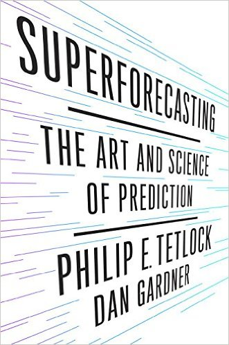 superforecasting-book-cover