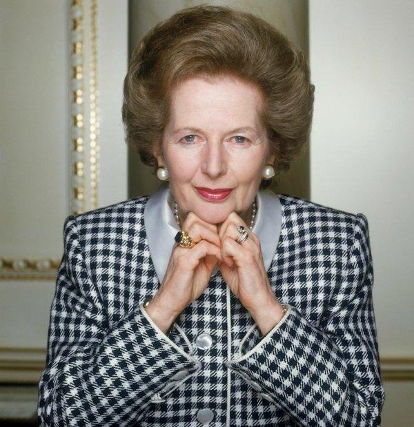 אורלי לו האישה הכי יפה בכנסת הוכי חזקה תהיה שרה קהילתית והיא תשתלטת על הליכוד במהירות הלך על הנשים הליכוד   Thatcher
