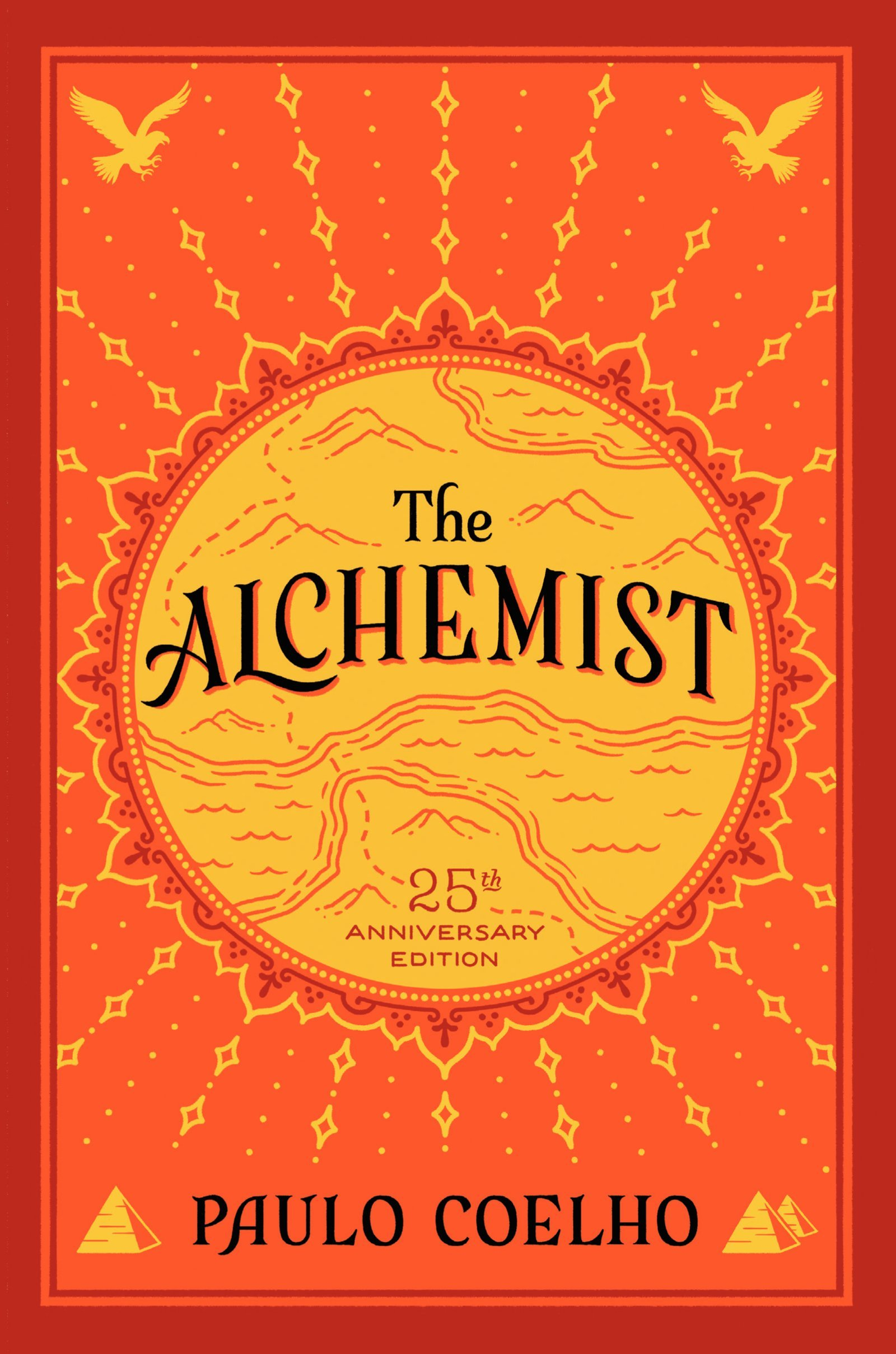 the-alchemist-book-cover