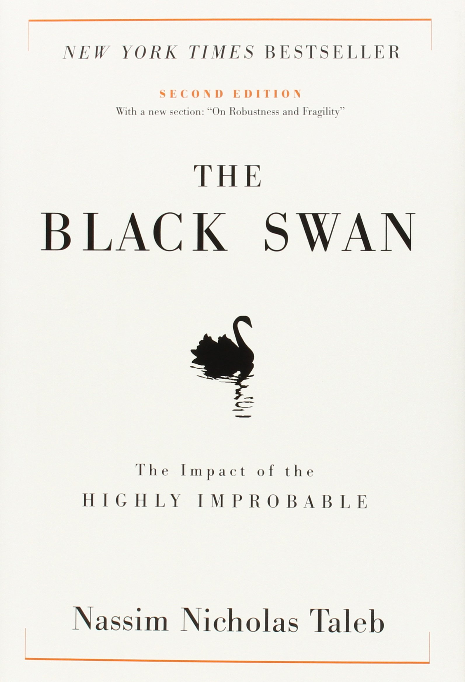 the-black-swan-book-cover