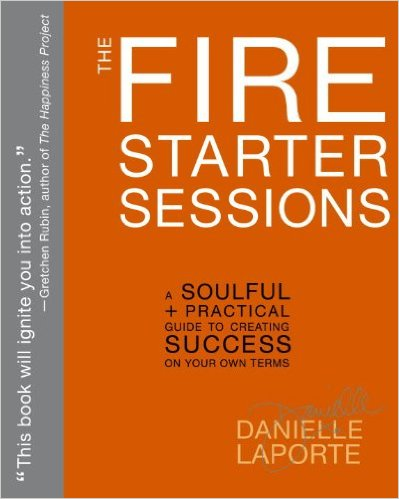 the-fire-starter-sessions-book-cover