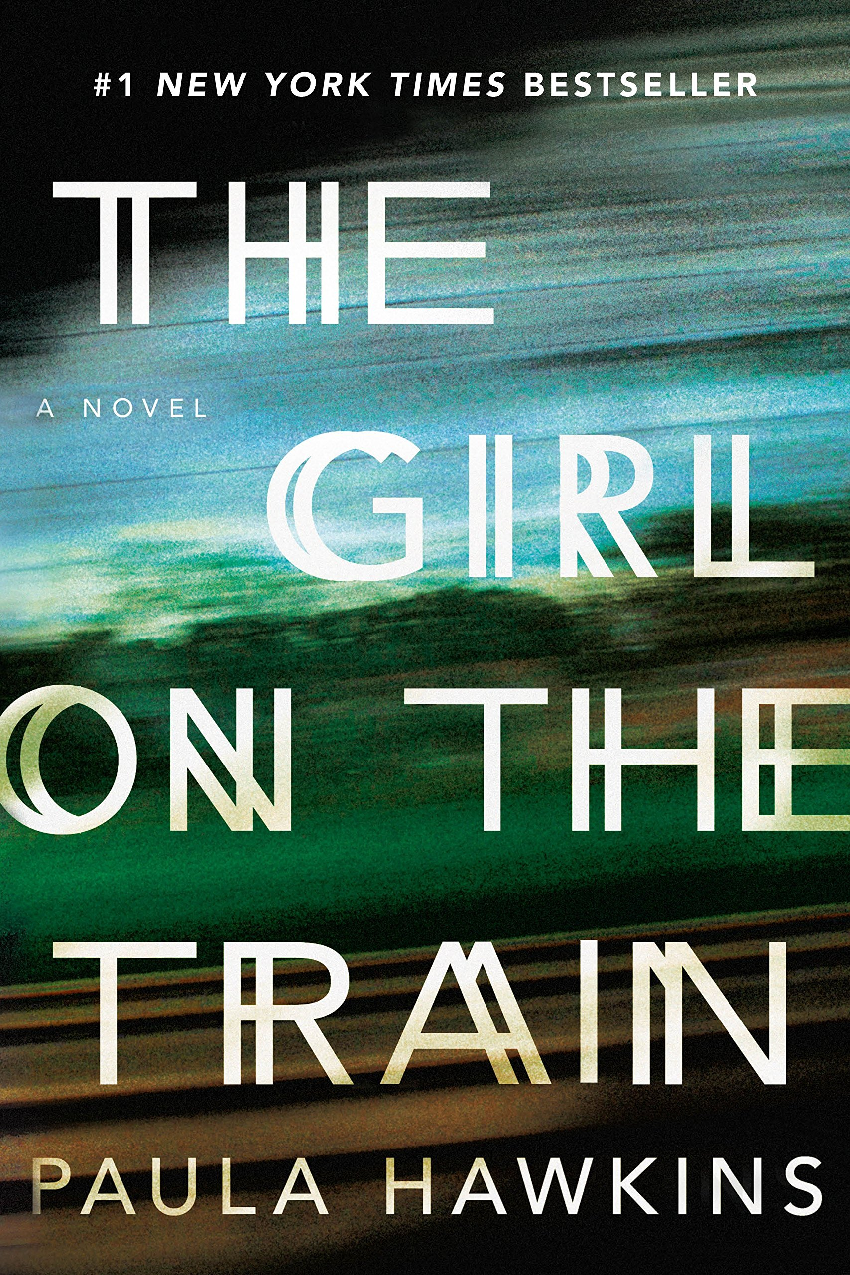 the-girl-on-the-train-book-cover