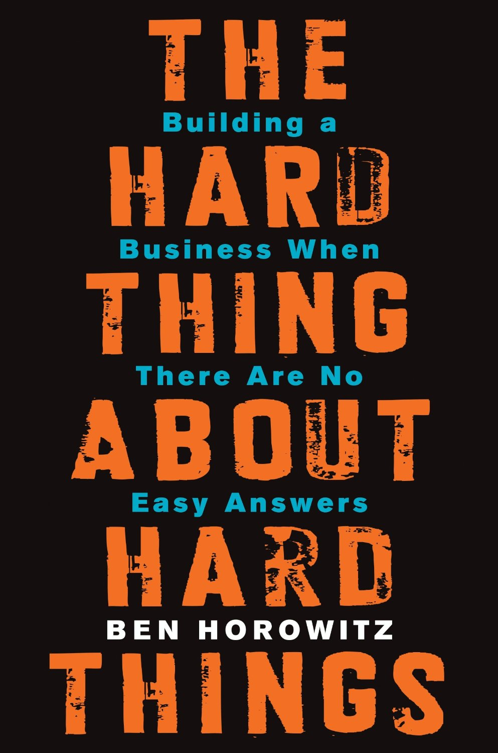 the-hard-thing-about-hard-things-book-cover