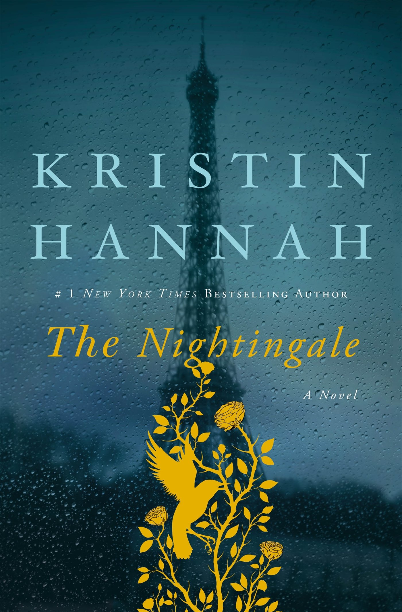 the-nightingale-book-cover