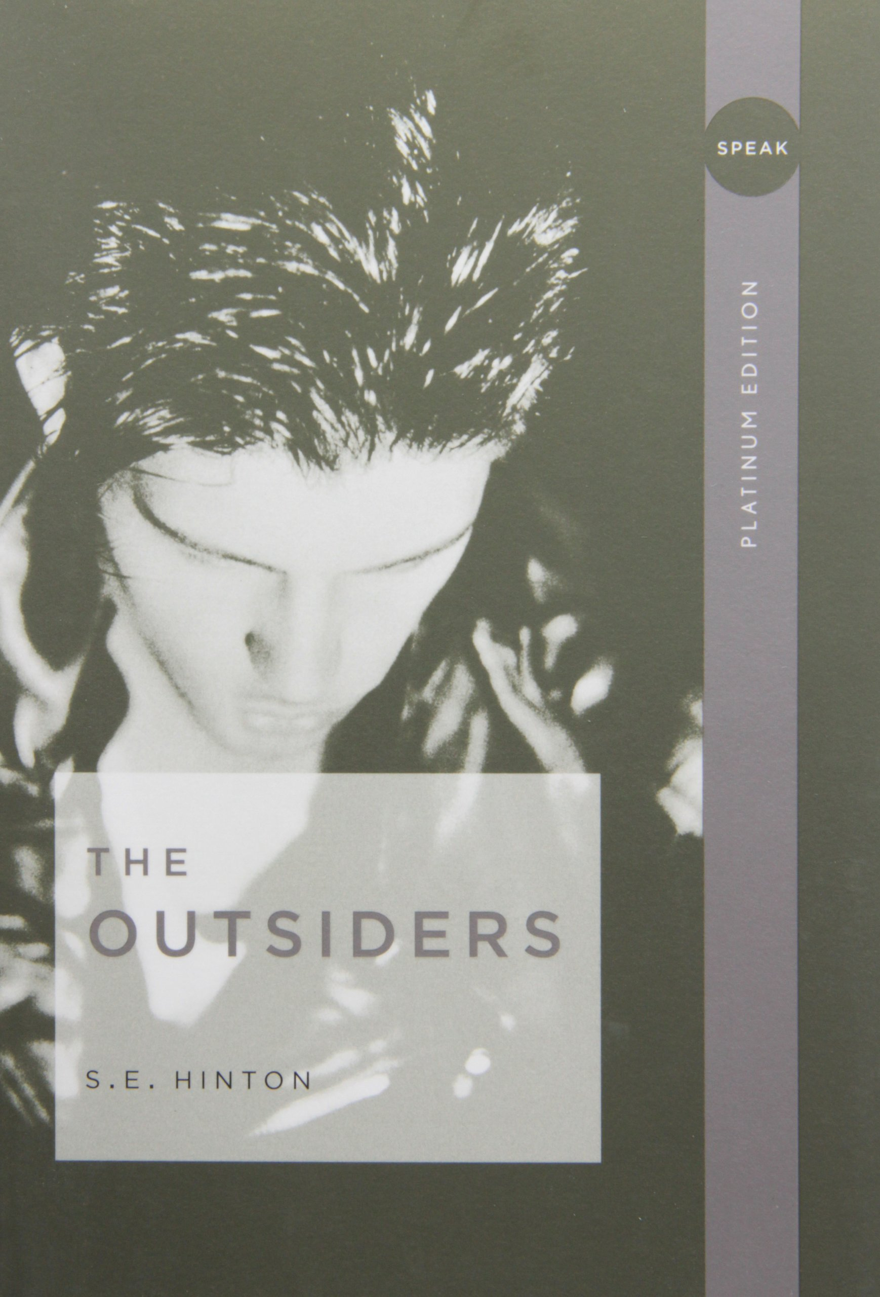 the-outsiders-book-cover